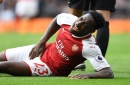 Danny Welbeck out for a month with groin injury as Arsene Wenger plans changes for Arsenal vs Doncaster
