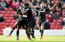 Aston Villa vs Middlesbrough: Why the home fans should be excited