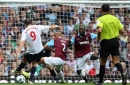 West Ham United v Bolton Wanderers: A Hammer's Perspective