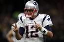 Pats Pulpit Podcast Episode 085: How the Patriots rebounded against the Saints