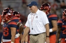 Arizona football recruiting SitRep: Wildcats 2018 commits in action