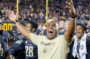 Opponent Q&A with Anchor of Gold: Your undefeated Vanderbilit Commodores
