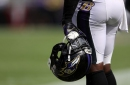 Ravens add Matt Skura and sign Dieugot Joseph to 53-man roster
