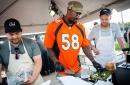 PHOTOS: Taste of the Broncos 2017