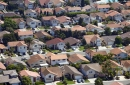 August home prices dip amid strong sales