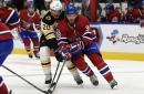 Fresh Links: Tim Schaller Shorty, Unanswered Goals Doom Habs