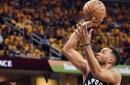 Raptors announce TV broadcast schedule for 2017-18 season