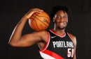 Caleb Swanigan Ticket Deal Info is Here!