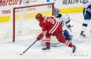 Carolina Hurricanes at Tampa Bay Lightning: Preseason Rosters, Notes, How to Listen, Game Discussion