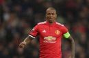 Ashley Young: From average winger to United's most reliable utility player