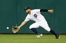 Tigers, Athletics lineups: Tyler Collins in center, Miguel Cabrera DH'ing