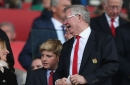 Manchester United great Alex Ferguson has another mission against Arsene Wenger