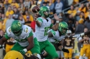 ASU Football: First look at Oregon