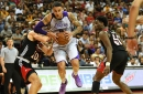 NBA Pacific Division Preview: Mostly Fun, Young Teams Searching for Success