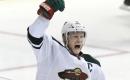 Wild thrilled Mikko Koivu keeping 'flag in the ground' three more years