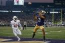 Grading the Game: Fresno State Bulldogs vs. Washington Huskies Football
