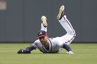 Braves receive approval to build new spring training complex