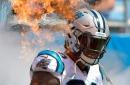 Tar Heels in the NFL: Week Two Recap