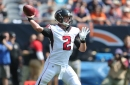 Falcons move up 2 spots in USA Today power rankings after win vs. Green Bay