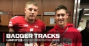 Wisconsin recruiting notebook: John Chenal joins as preferred walk-on, Badgers offer 2019 offensive tackle, commits with big-time games