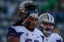 2018 NFL mock draft has Broncos selecting DL Vita Vea