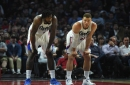 Season preview: Los Angeles Clippers