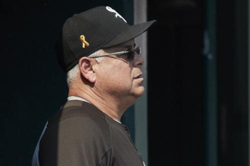 Gamethread: White Sox vs. Astros