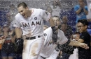 Realmuto homers in 10th; Marlins rally past Ramos, Mets 5-4 (Sep 19, 2017)