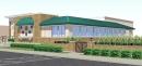 Huntley American Legion Post 673 plans expansion