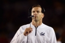 Early thoughts on Justin Wilcox and the coaching staff?