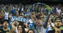 Sounders to add SeatGeek as ticket partner after 9 years with Ticketmaster