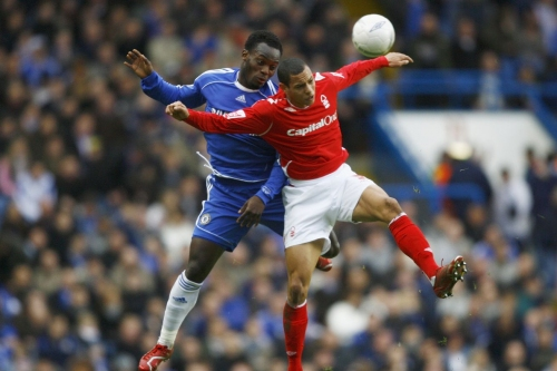 Chelsea vs. Nottingham Forest, League Cup: Time, TV schedule, live stream, preview