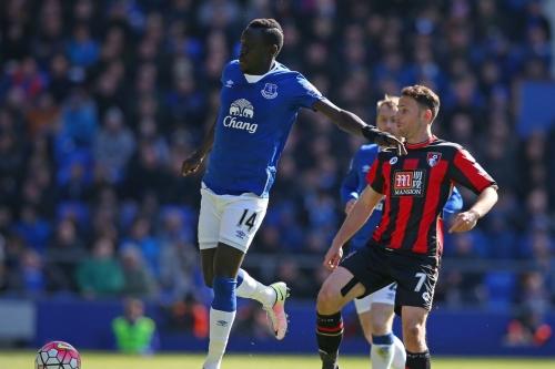 Everton vs Sunderland, Bournemouth: Writer Prediction League
