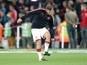 Arsene Wenger insists Jack Wilshere