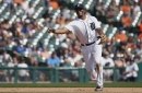 Detroit Tigers News: The 2018 Tigers will be hard to recognize