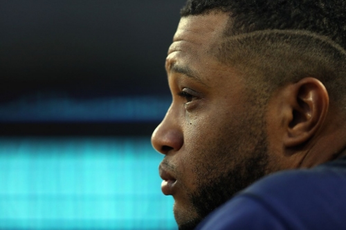 The Mariners' stars fell from the sky this year, but the floor collapsed too