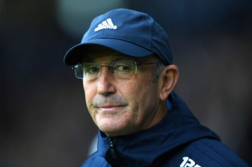 West Brom vs Manchester City: A record must go; Jonny in the spotlight; contrasting options