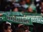 Liverpool, Tottenham Hotspur 'interested in German teen'