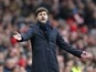 Tottenham Hotspur to make January bid for Besiktas striker Cenk Tosun?