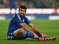 Diego Costa to miss World Cup?