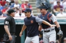 Should Detroit Tigers manager Brad Ausmus stay or go?