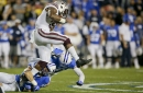 BYU Football: Opponent Power Rankings: Mississippi State moves up