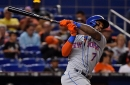 Mets Morning News: Ramos blows save, Marlins walk off in extras
