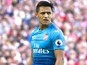 Gary Neville: 'Alexis Sanchez is distracted'