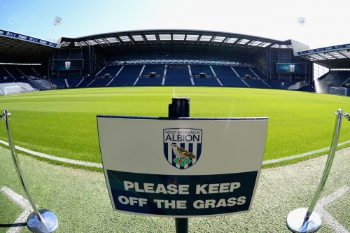 Manchester City vs. West Brom live stream: Lineups, Kickoff time and how to watch League Cup online