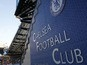 FIFA launch investigation into Chelsea youth policy