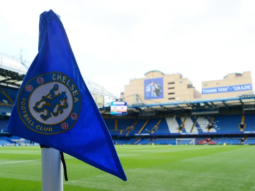 Chelsea deny any wrongdoing amid Fifa investigation into signing players
