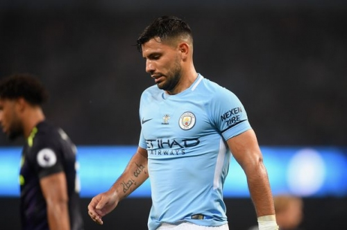 Man City fans react to FIFPro shortlist that includes NO Blues