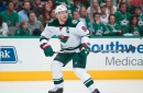 Criticisms of Mikko Koivu's contract extension don't hold water