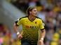 Sebastian Prodl signs new four-year Watford deal